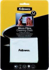 Čistící ubrousek z mikrovlákna, FELLOWES