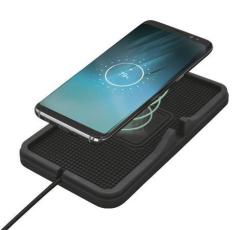 Držák telefonu Flexo, Qi standard, TRUST