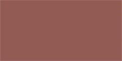 Foto karton, oboustranný, 50x70 cm, čokoládově hnědý, 300 g/m2  ,balení 10 ks