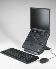 Stojan na notebook LX550, 3M