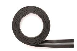 Magnetická samolepicí páska DURAFIX® ROLL, stříbrná, 5 m, DURABLE