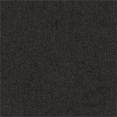 Foto karton, oboustranný, 50x70 cm, černý, 300 g/m2  ,balení 10 ks