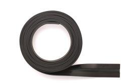 Samolepicí magnetická páska DURAFIX® ROLL, černá, 5 m, DURABLE