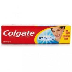Zubní pasta, 100 ml, COLGATE Whitening