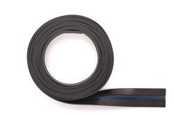 Magnetická samolepicí páska DURAFIX® ROLL, tmavě modrá, 5 m, DURABLE