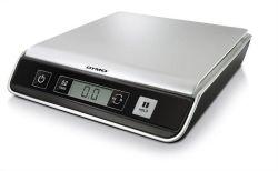 Váha, elektronická, do 10 kg, DYMO M10