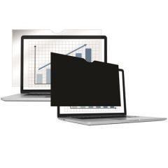 Privátní filtr na monitor PrivaScreen™, 287x179 mm, 13,3, 16:9, for MacBook Air, FELLOWES