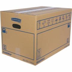 Krabice na stěhování SmoothMove™ Everyday, 35x35x55 cm, FELLOWES