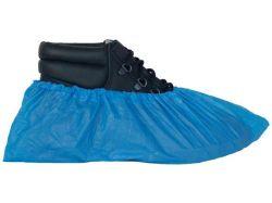 Ochrana bot, nylonová ,balení 100 ks