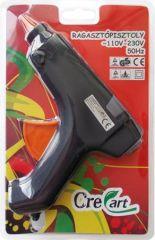 Lepící pistole, 40W