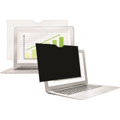 Privátní filtr Fellowes PrivaScreen™ MacBook Pro 15, FELLOWES