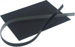Magnetická páska, 25 x 300 mm