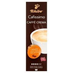 Kávové kapsle  Cafissimo Rich Aroma, 10 ks, TCHIBO ,balení 10 ks