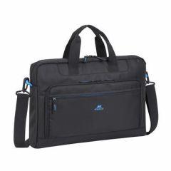 Taška na notebook Regent 8059, černá, 17,3, RIVACASE