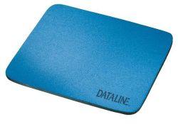 Textilní podložka pod myš Standard, modrá, ESSELTE