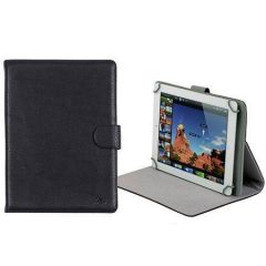 Tablet case, 10,1, RIVACASE Orly 3017 black