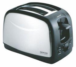 Toaster, STS2651, SENCOR