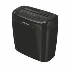 Skartovací stroj Powershred® 36C, 6 listů, FELLOWES