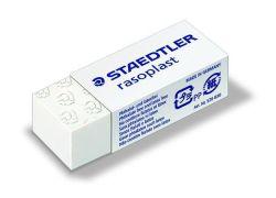 Pryž Rasoplast B30, 43x19x13mm, STAEDTLER
