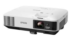 Projektor EB-2250, LCD, WUXGA, 5000 lumenů, EPSON