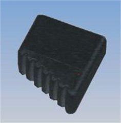 Patky na žebřík Treppy, Fafety, Solidy, 20 x 33 mm, KRAUSE ,balení 2 ks