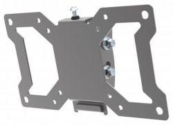 LCD/LED/Plazma nástěnný držák, Universal, 13-32, MANHATTAN