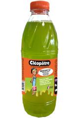 Zelené PVA lepidlo 1 kg, CLEOPATRE