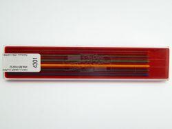Tuhy 4301 barevné do versatilky