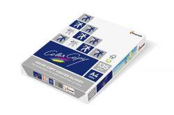 Xerografický papír ColorCopy - A4 200 g / 250 listů Coated Glossy