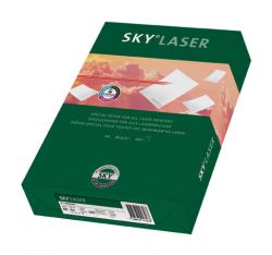 Xerografický papír Sky Laser - A4 80 g / 500 listů