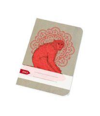 Sešity školní ECONOMY 20 listů - A5 / linka / 524