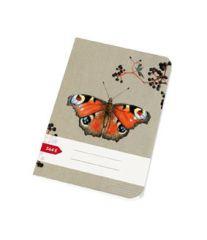 Sešity školní ECONOMY 60 listů  -  A5 / linka