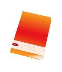 Sešity školní PREMIUM 60 listů - A5 / linka / 564