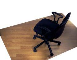 Podložka Flook na plovoucí podlahy - 120 x 150 cm