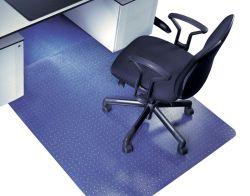 Podložka Tarpek na koberec - 120 x 90 cm