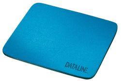 Podložky pod myš Dataline - modrá