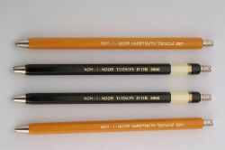 Versatilky - 5201 / průměr 2 mm