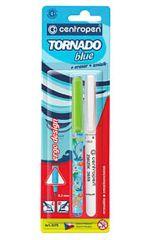 Roller Centropen TORNADO Boom 2675 - tornádo + zmizík