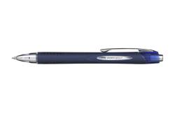Kuličkové pero UNI SXN-217 - modrá