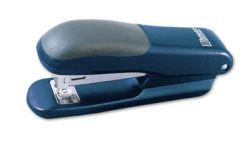 Boxer 200 kancelářský sešívač modrá