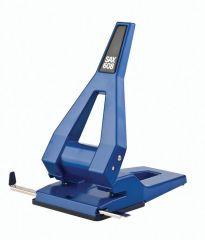 Kancelářský děrovač SAX 608 - modrá