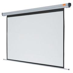 Elektrické plátno - 1440 × 1080 mm