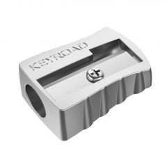KeyRoad ořezávátko kovové Metal A525