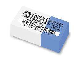 Pryž Faber Castell 708230 kombinovaná