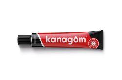 Lepidlo Kanagom - 40 g