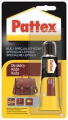 Lepidla Pattex - Kůže / 30 g