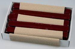 Pečetní vosk - poštovní / 10 ks