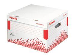 Archivní kontejner Speedbox - na boxy L / 623913