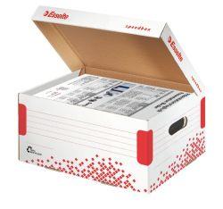 Archivní boxy a kontejnery Speedbox - kontejner archivní / 623911