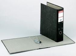 Esselte závěsný pořadač A4 papírový 8 cm